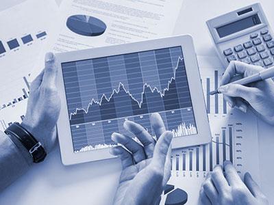 экономический анализ предприятия фото