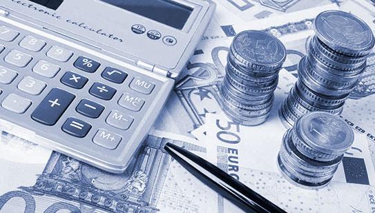 Налоговый маневр в IT-отрасли в 2021 году