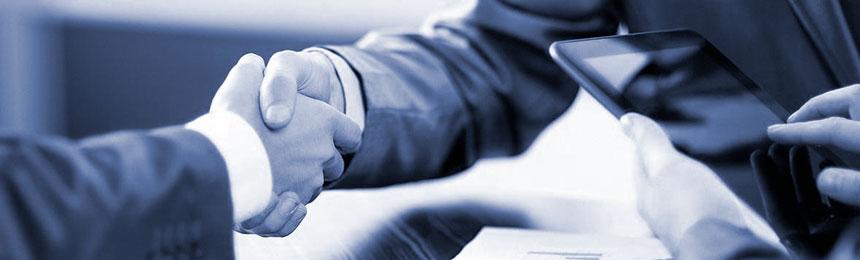 договор партнерского соглашения