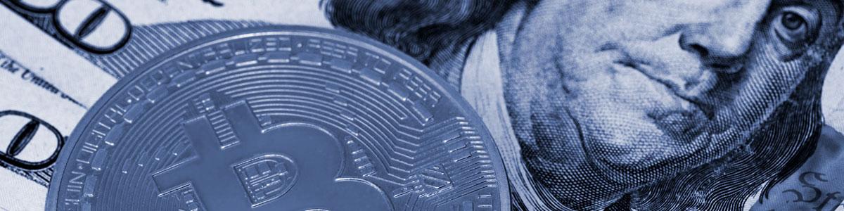 соблюдение требований валютного законодательства