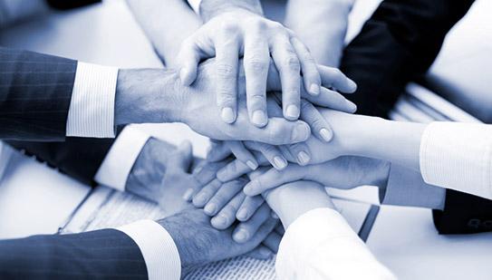 Разрушаем главный миф о взаимозависимости компаний