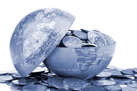 помощь в открытии счета в иностранном банке фото